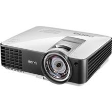 BENQ MX806ST Data Video Projector